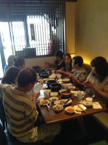 2014.9.16.会食会